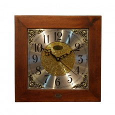 DY-금장사각천사시계