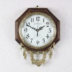 DY-팔각벽시계-A