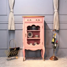 RC-DY017-New Pink